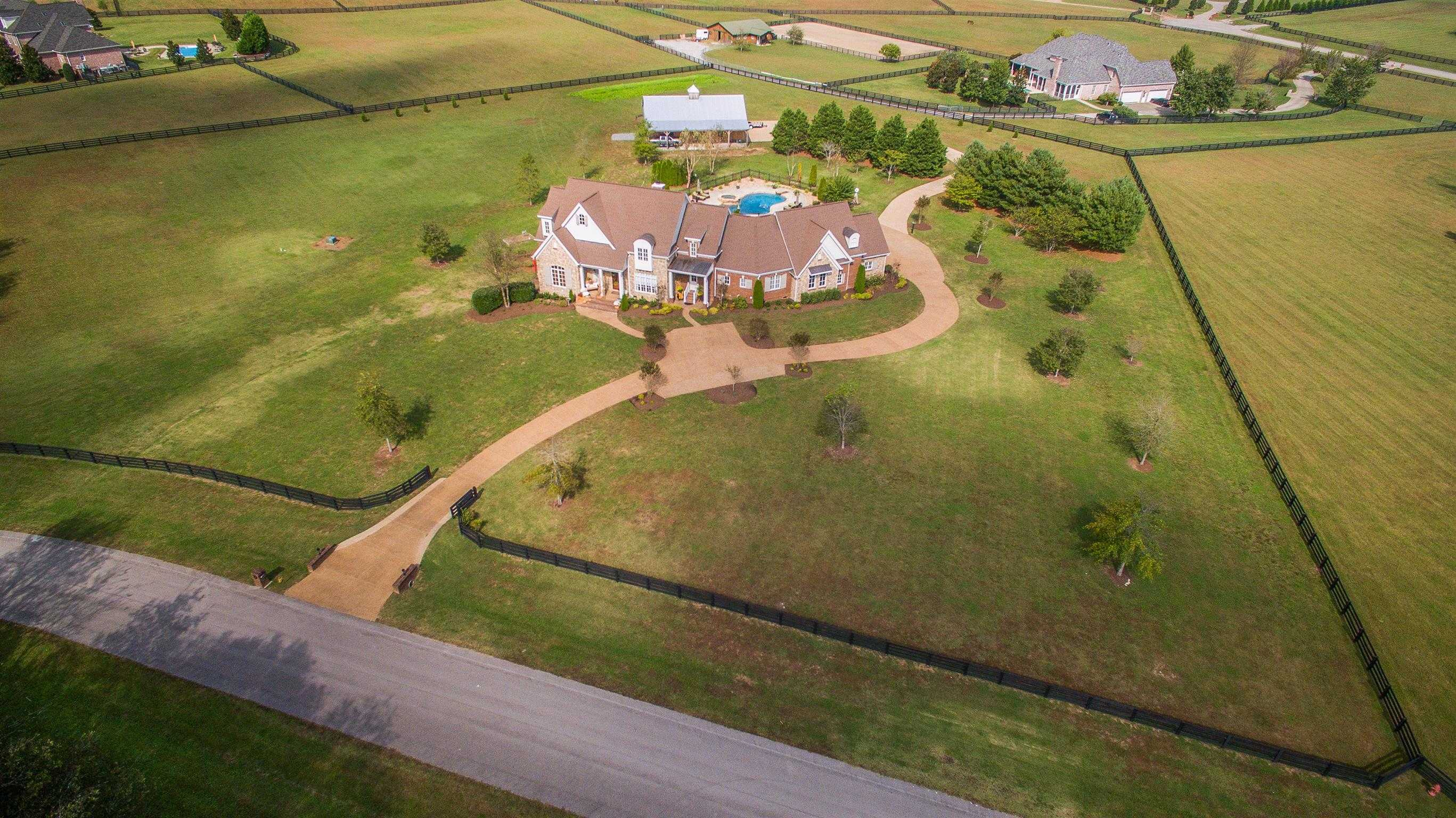 $2,049,999 - 4Br/6Ba -  for Sale in Two Rivers, Franklin