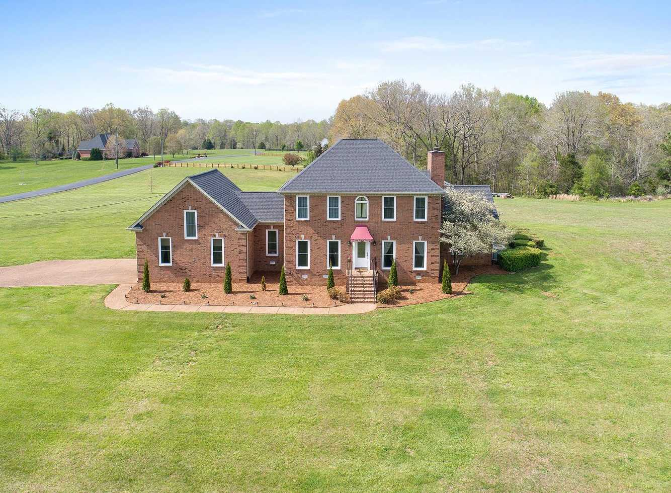 $439,900 - 4Br/4Ba -  for Sale in Coopertown Farms, Joelton