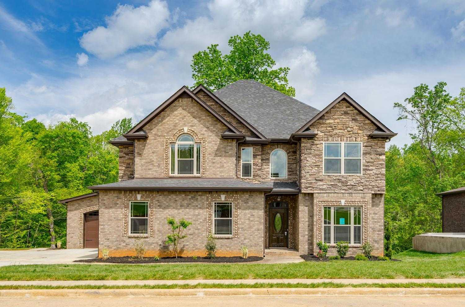 $409,900 - 5Br/5Ba -  for Sale in Reda Mills, Pleasant View