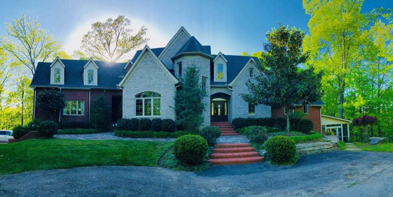 $1,650,000 - 4Br/5Ba -  for Sale in River Road Estates, Nashville