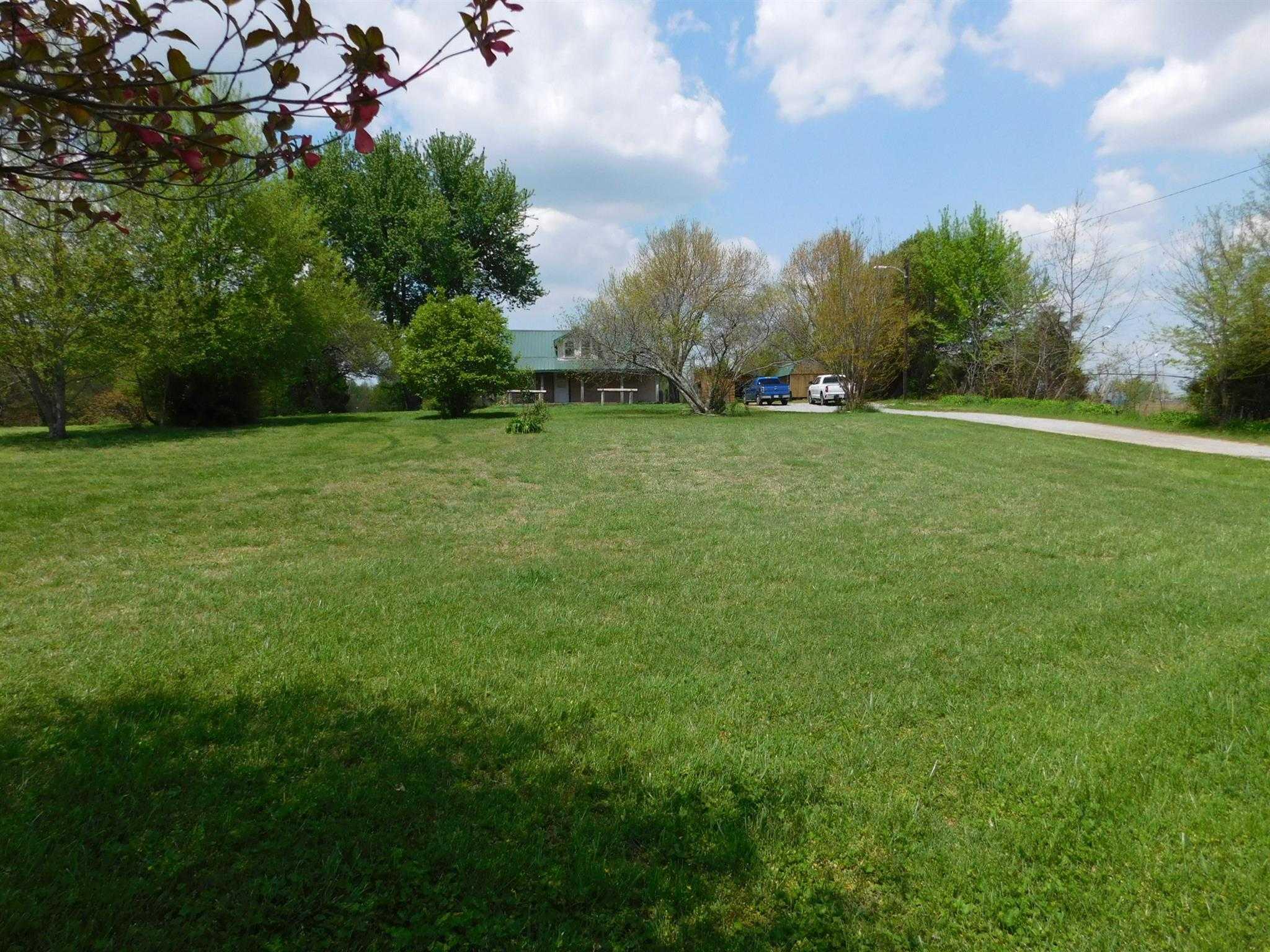 $129,900 - 3Br/1Ba -  for Sale in Rural, Goodlettsville