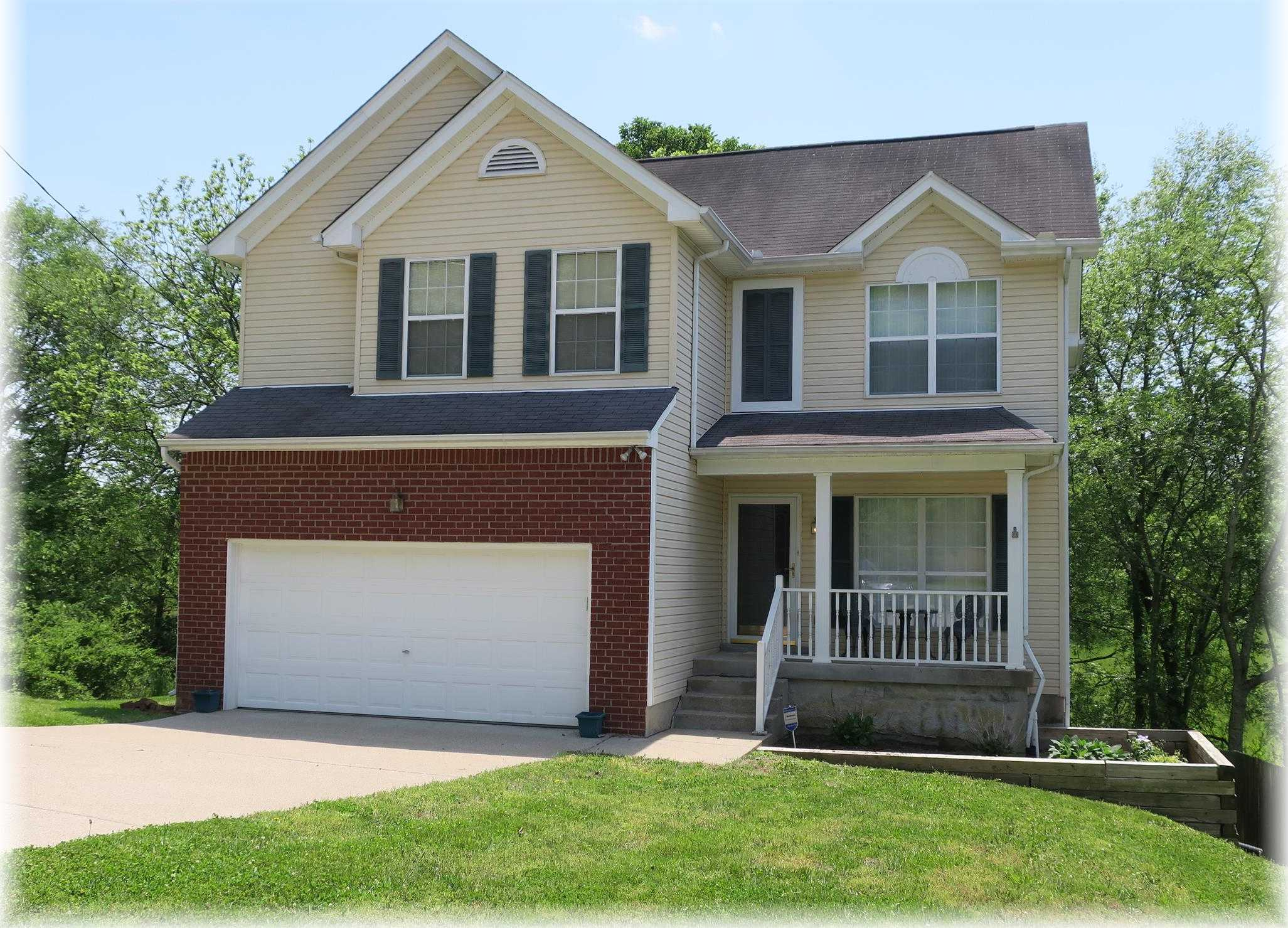 $252,900 - 4Br/4Ba -  for Sale in North Pointe Ph 2, Goodlettsville