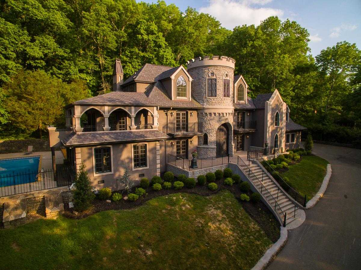 $1,890,000 - 5Br/6Ba -  for Sale in Hillsboro Park, Nashville