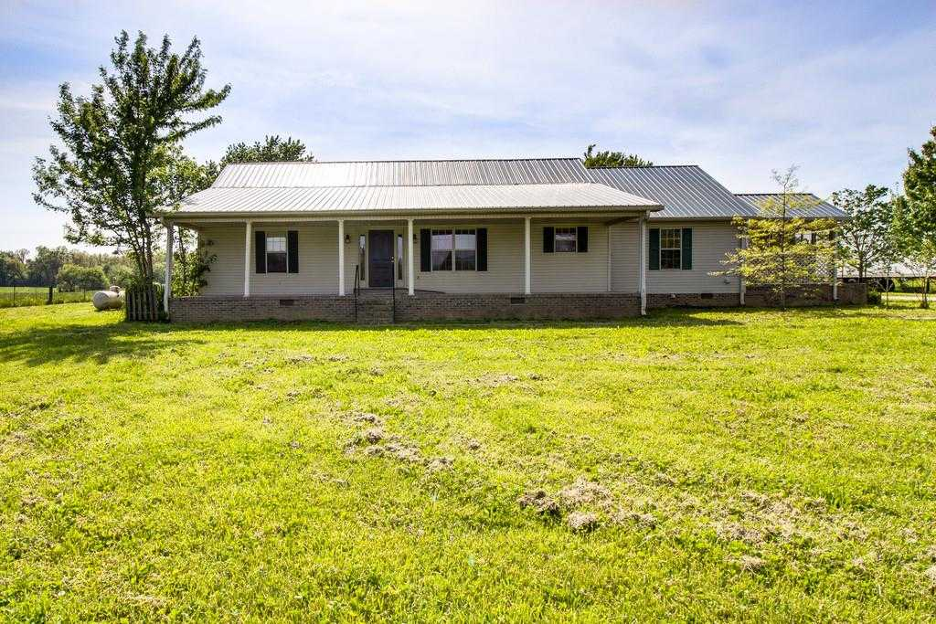 $380,000 - Br/Ba -  for Sale in Hillsboro