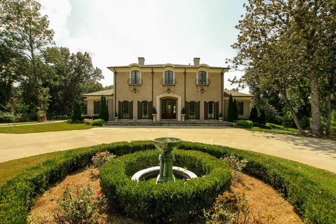 $1,595,000 - 5Br/8Ba -  for Sale in None, Clarksville