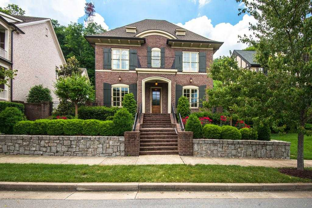 $1,197,000 - 6Br/6Ba -  for Sale in Windstone Ph 1, Brentwood