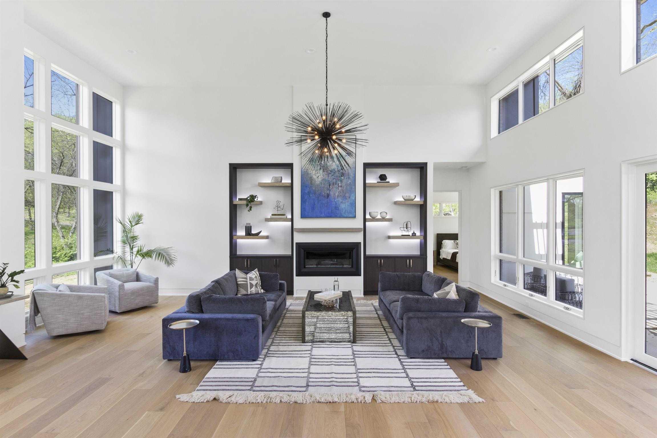 $2,200,000 - 6Br/6Ba -  for Sale in Hillwood, Nashville