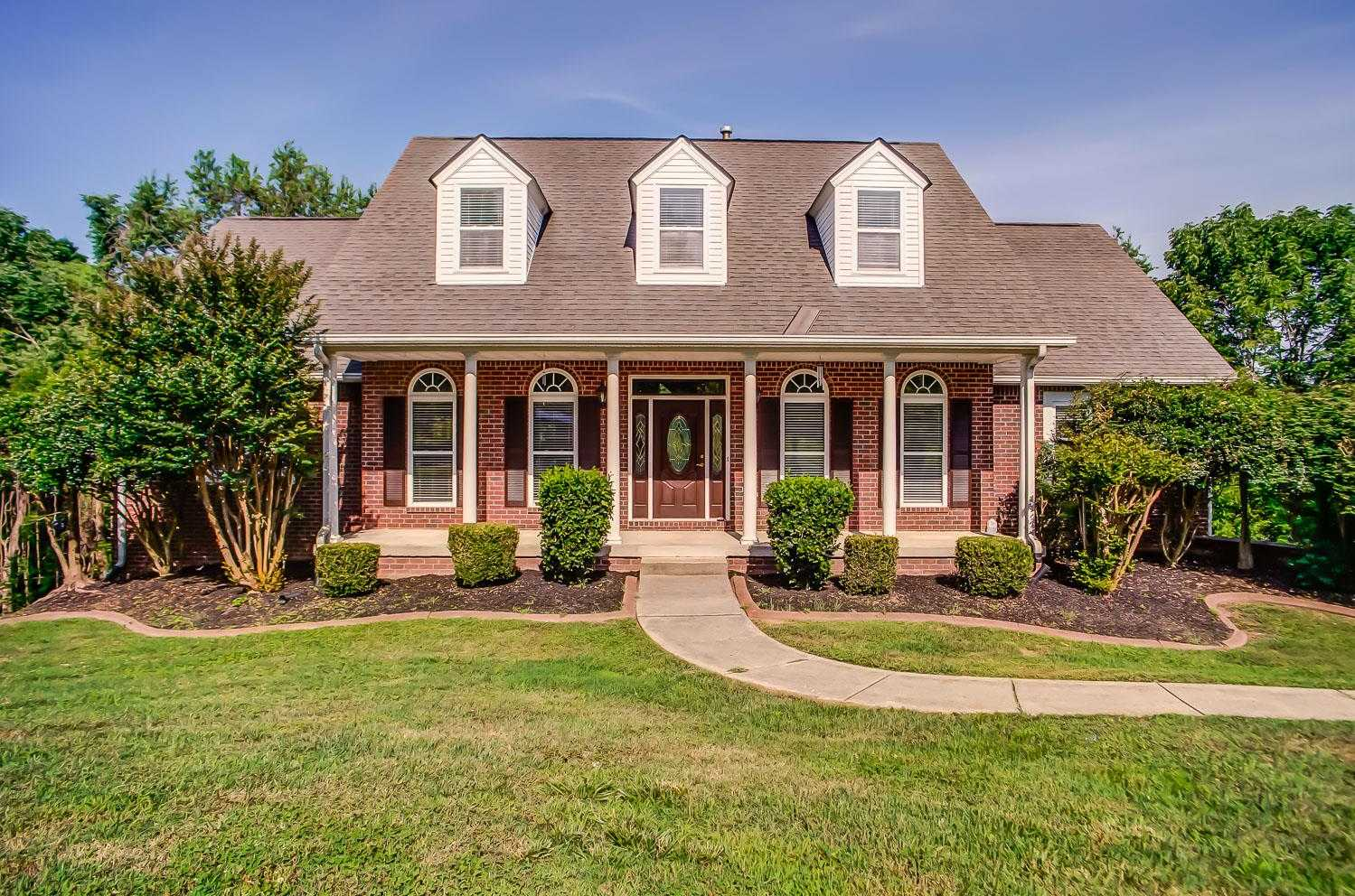 $469,900 - 4Br/4Ba -  for Sale in Langford Farms 7d, Old Hickory