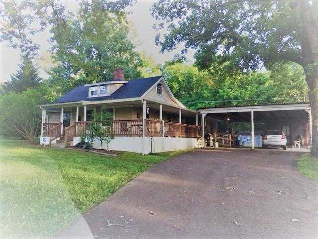 $110,000 - 3Br/2Ba -  for Sale in None, Pegram
