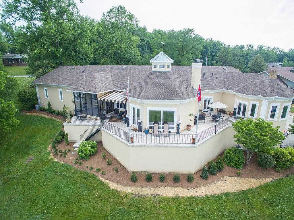 $1,999,000 - 3Br/4Ba -  for Sale in Trails End Sec 2, Mount Juliet