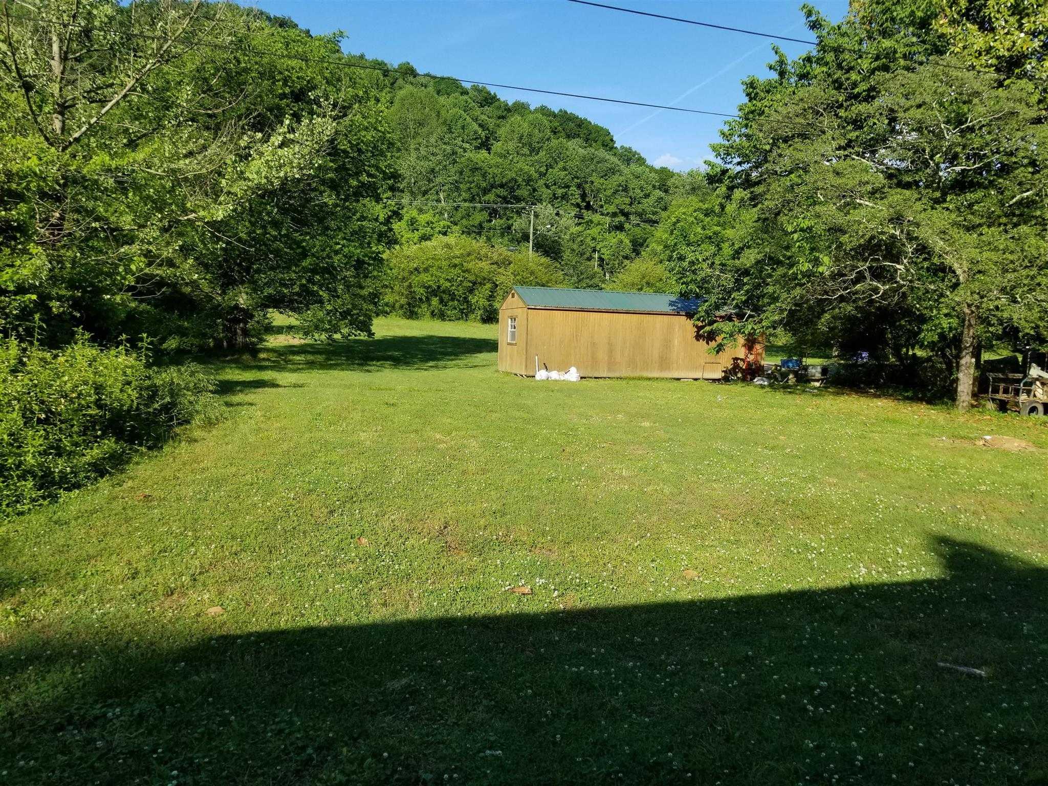 $350,000 - 2Br/2Ba -  for Sale in Rural, Whites Creek
