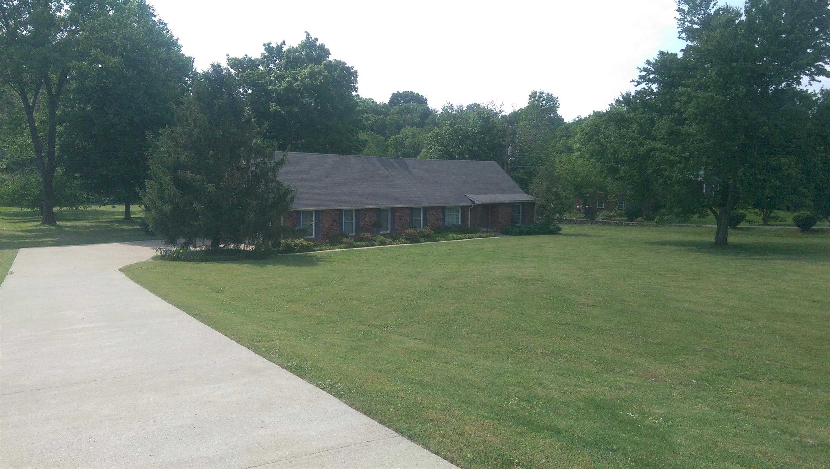 $429,500 - 4Br/3Ba -  for Sale in None, Hermitage