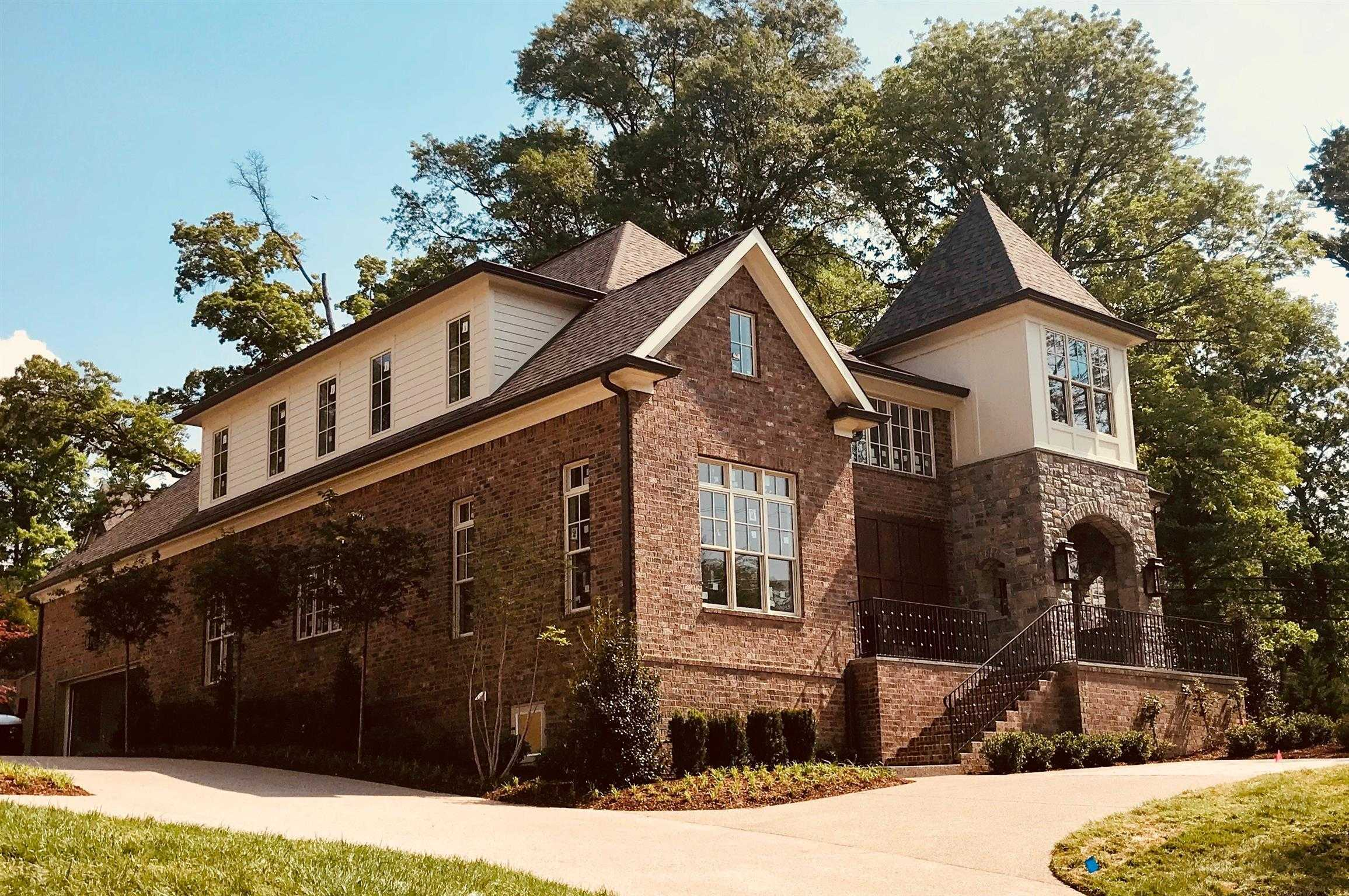 $1,599,000 - 4Br/6Ba -  for Sale in Green Hills, Nashville