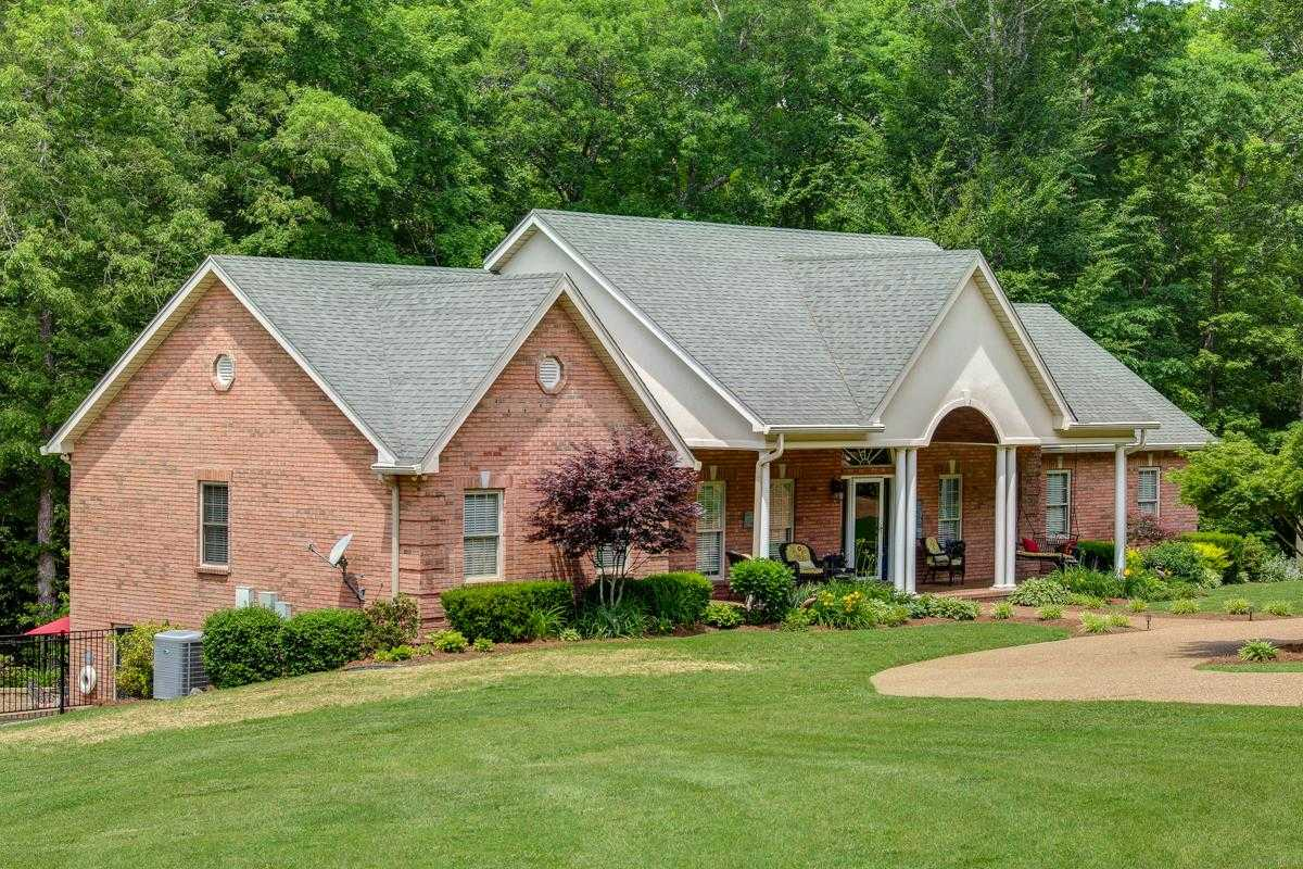 $650,000 - 3Br/3Ba -  for Sale in Twin Lake Estates, Ashland City