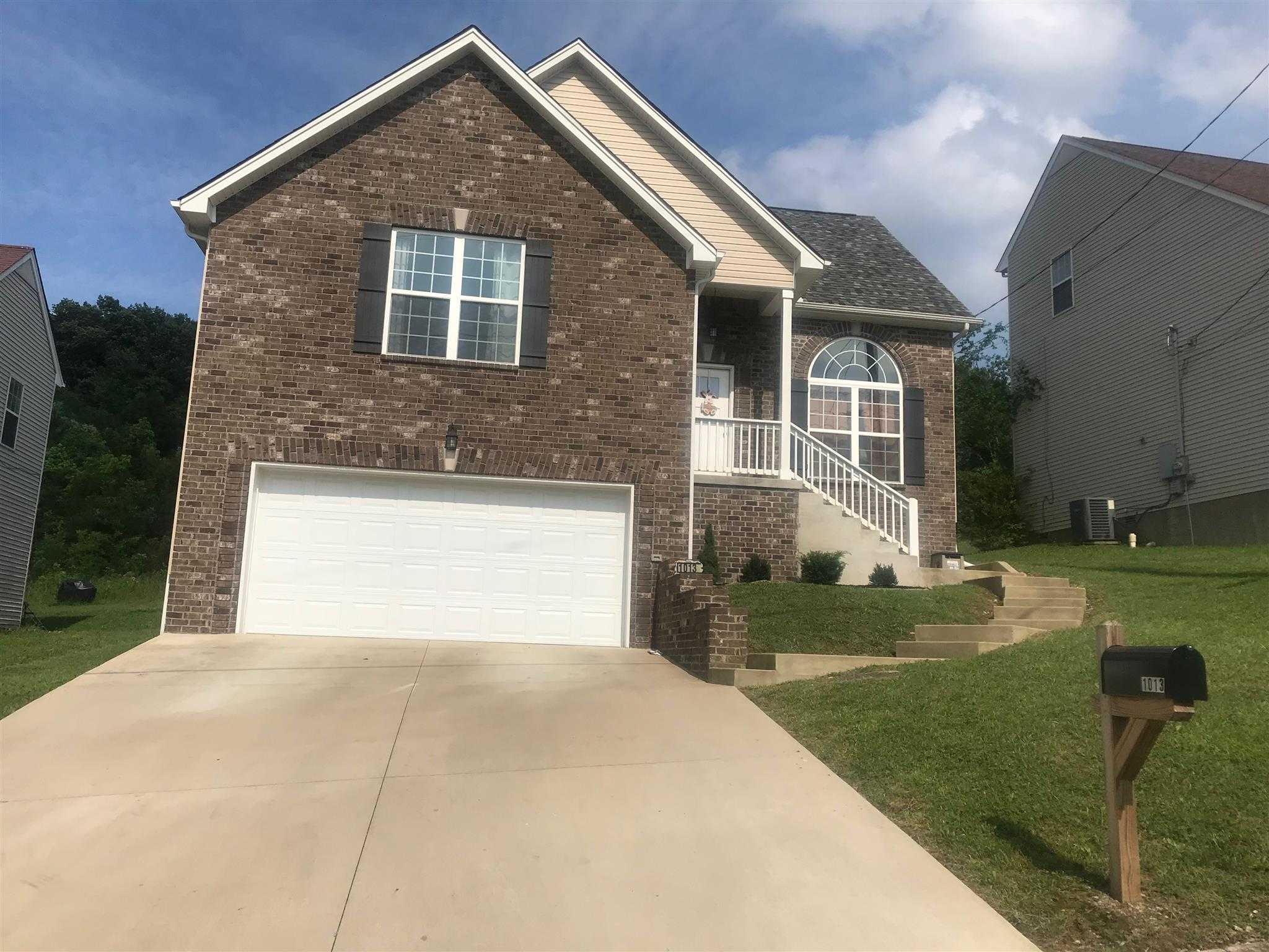 $249,000 - 3Br/3Ba -  for Sale in North Pointe Phase 1, Goodlettsville
