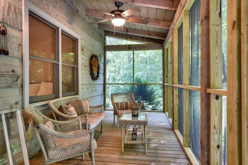 $789,900 - 4Br/3Ba -  for Sale in Interstate West, Kingston Springs