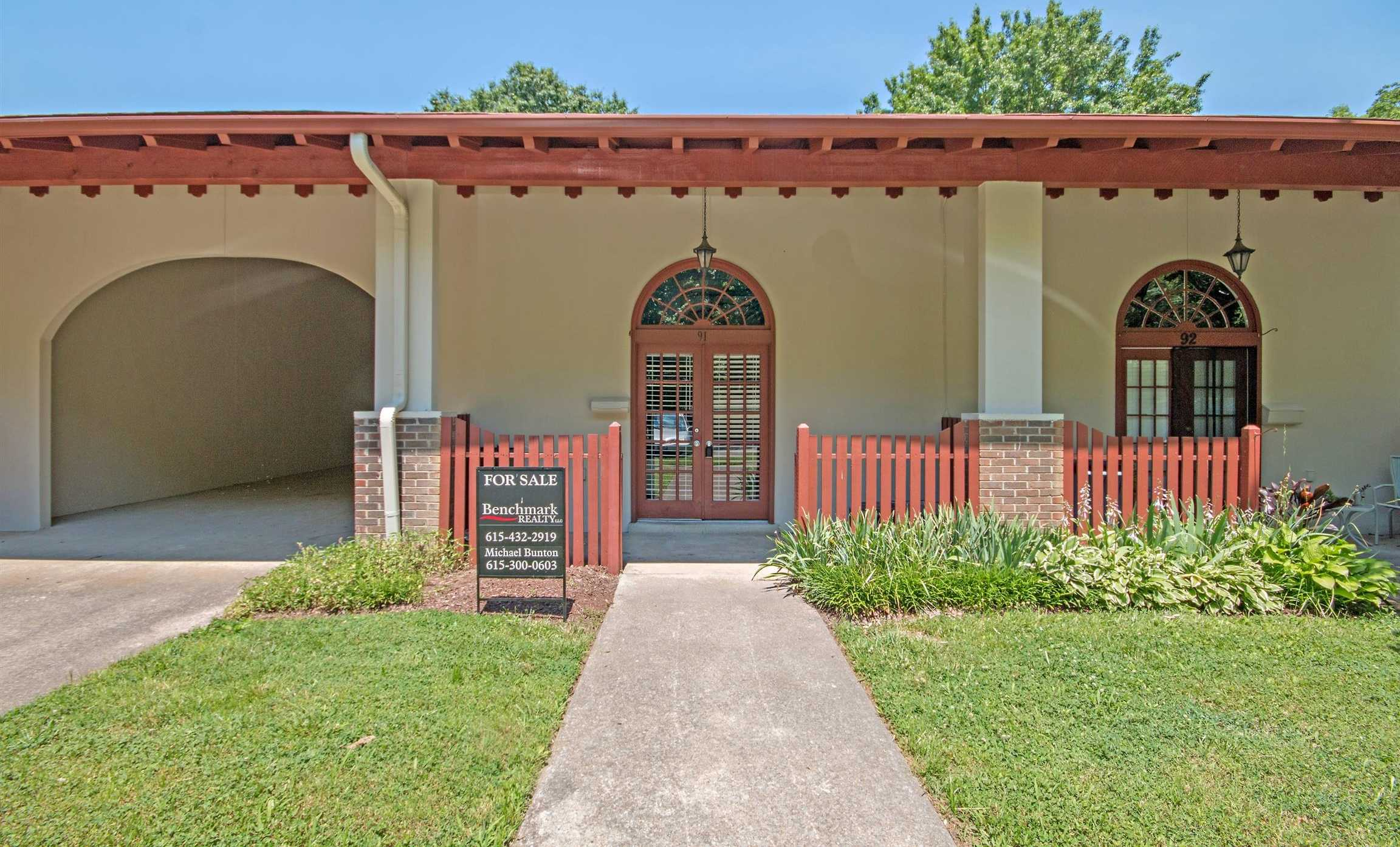 $150,000 - 1Br/2Ba -  for Sale in Belle Forest, Nashville