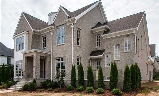 $1,250,000 - 4Br/5Ba -  for Sale in Green Hills/barlow Glen, Nashville