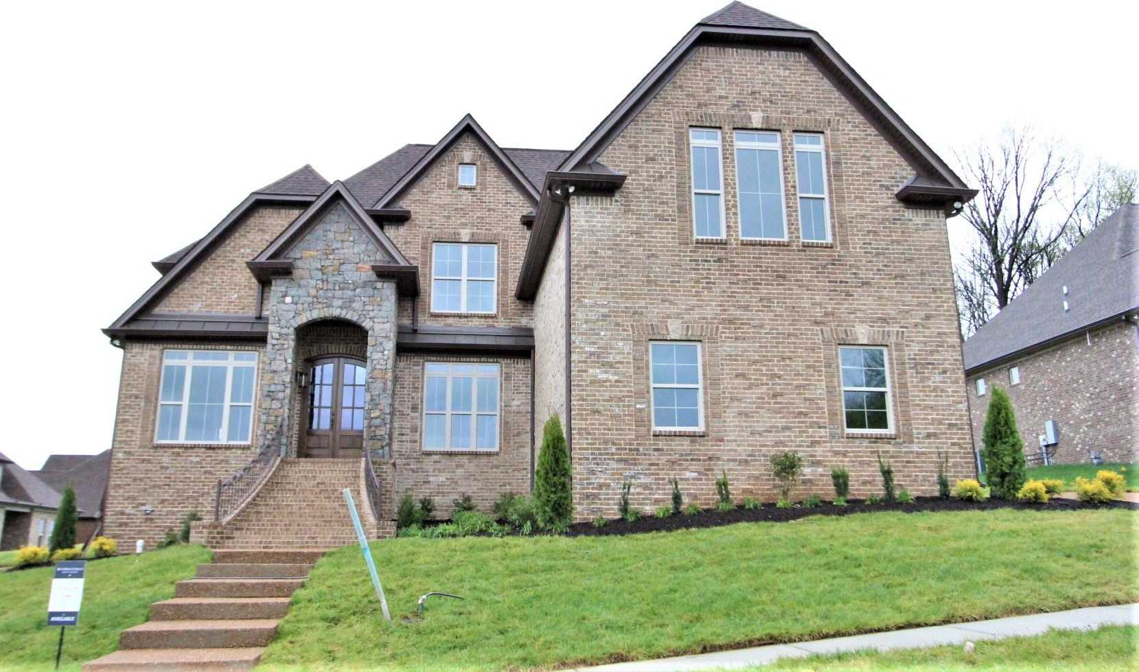 $544,900 - 4Br/4Ba -  for Sale in Nichols Vale, Mount Juliet