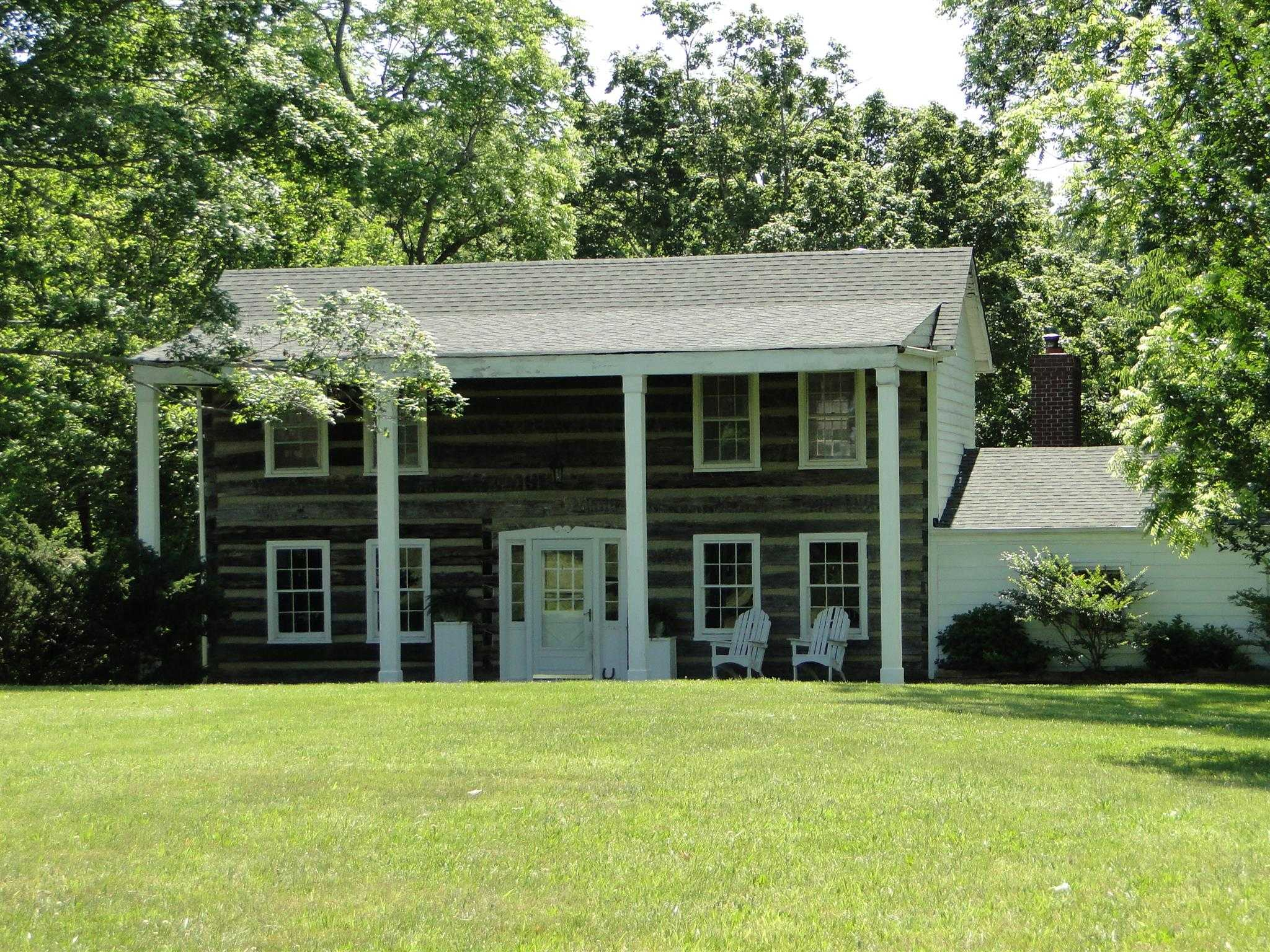 $684,000 - 4Br/2Ba -  for Sale in Secluded & Historic Acres, Fairview