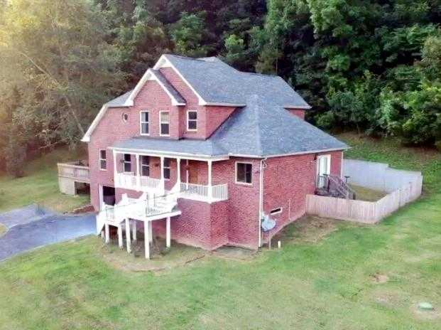 $372,000 - 3Br/4Ba -  for Sale in Whites Creek, Whites Creek