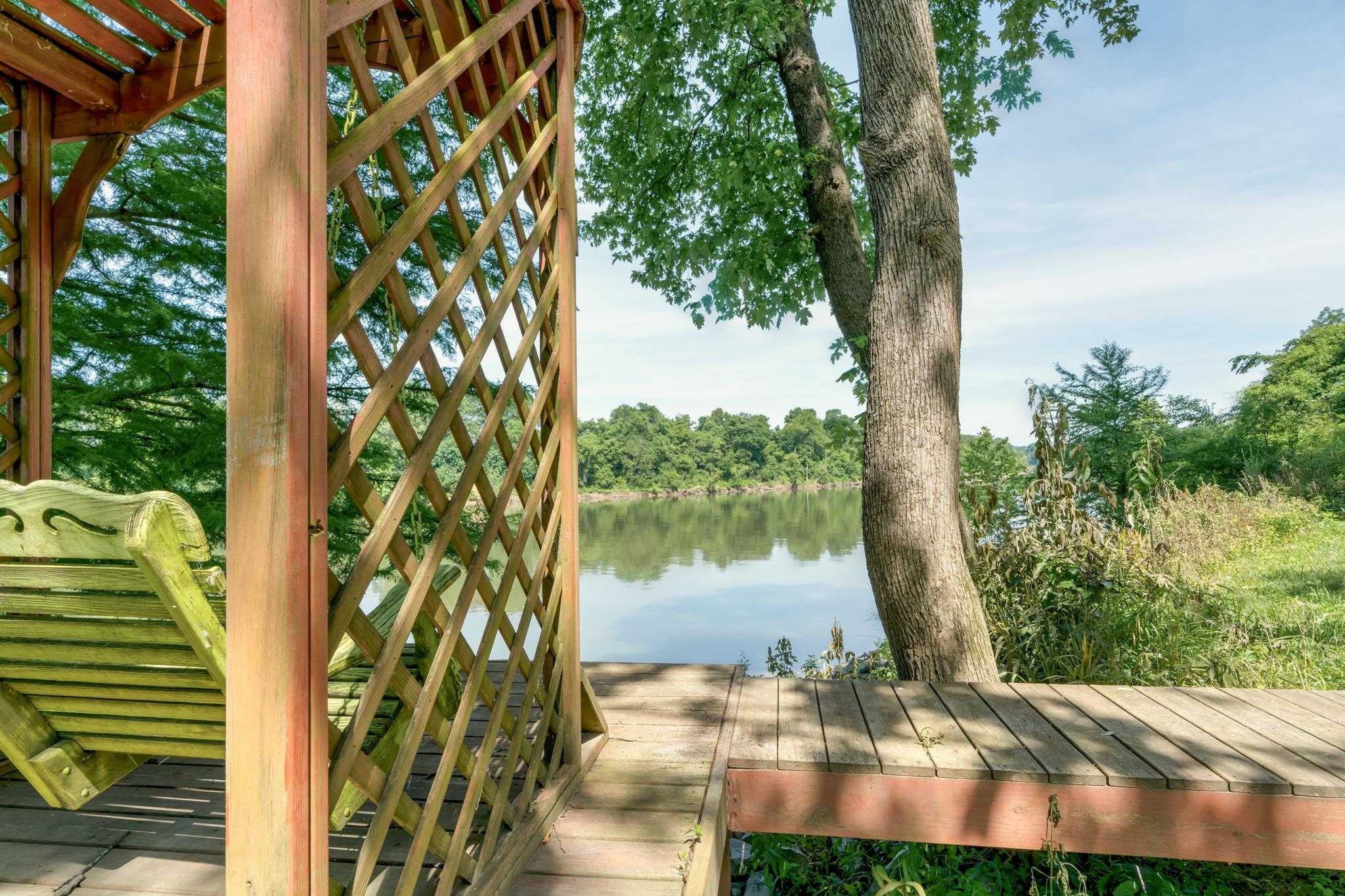 $389,900 - 4Br/3Ba -  for Sale in Marlin Meadows, Madison