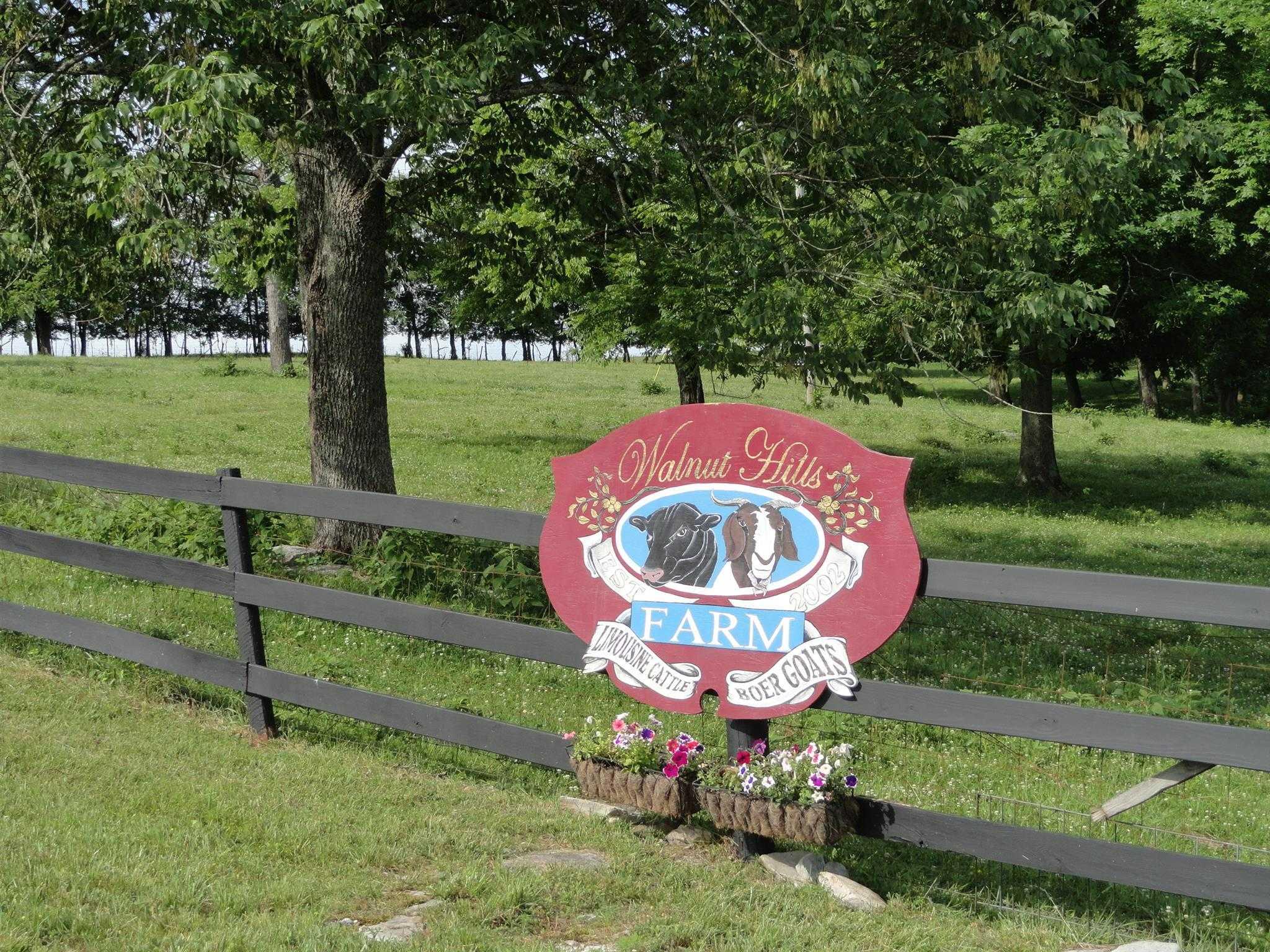 $404,900 - 3Br/2Ba -  for Sale in Walnut Hills Farm, Bethpage