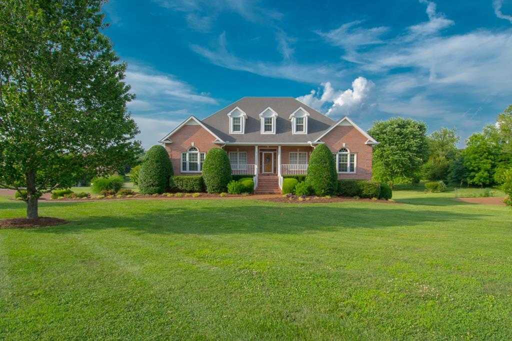 $429,900 - 3Br/3Ba -  for Sale in Castleberry Farm Ph 1, Fairview