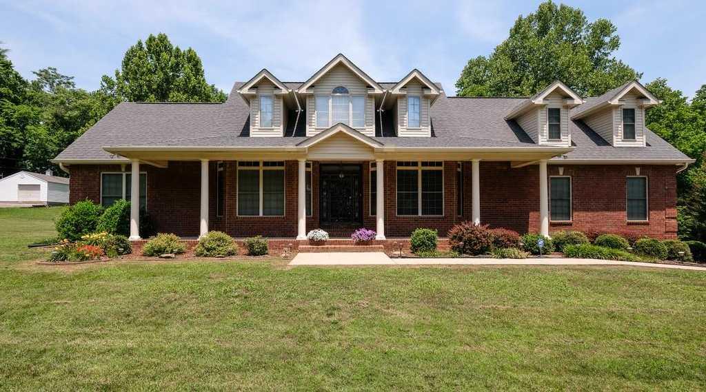 $388,000 - 4Br/4Ba -  for Sale in Parker, Whites Creek