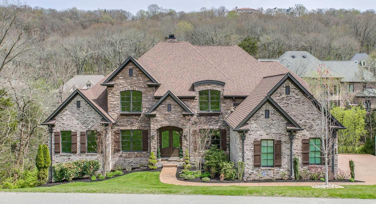 $1,259,000 - 7Br/5Ba -  for Sale in Avalon Sec 3, Franklin