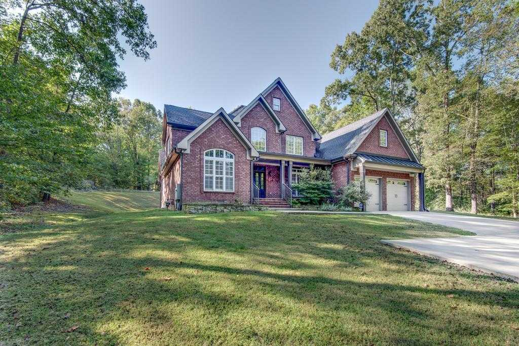 $489,000 - 4Br/3Ba -  for Sale in Druid Hills Sub Sec 3, Dickson