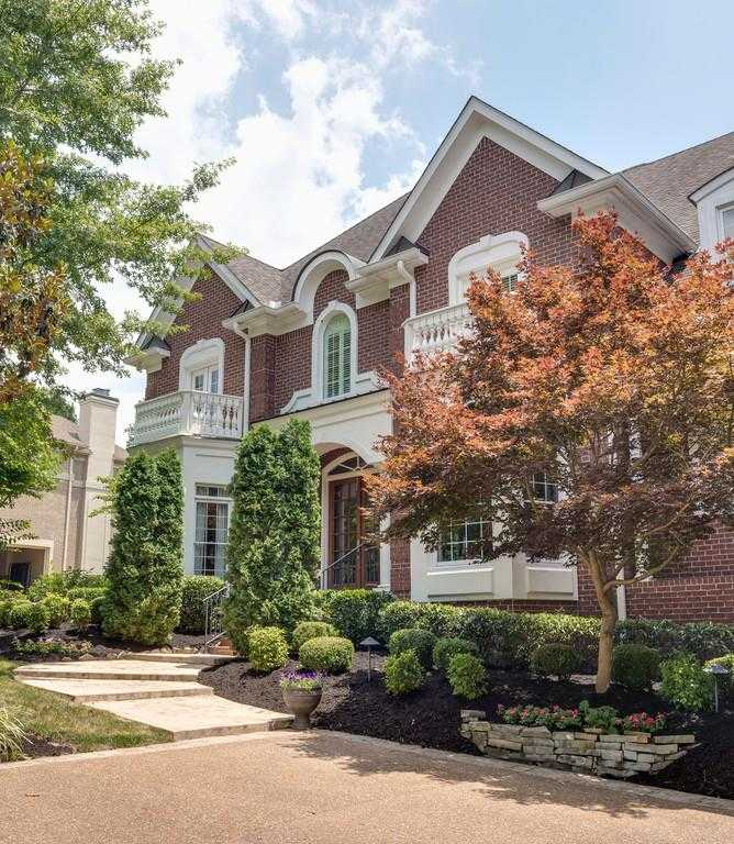 $1,350,000 - 4Br/6Ba -  for Sale in Magnolia Vale, Brentwood