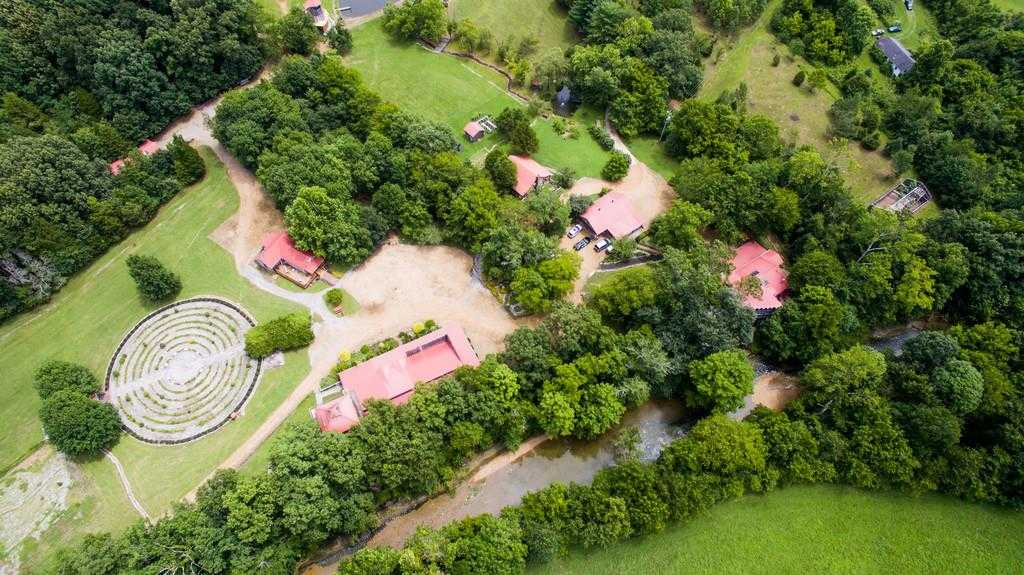 $1,190,000 - 12Br/10Ba -  for Sale in None, Springfield
