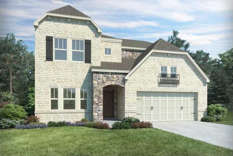 $448,990 - 4Br/4Ba -  for Sale in Highlands At Stone Hall, Hermitage