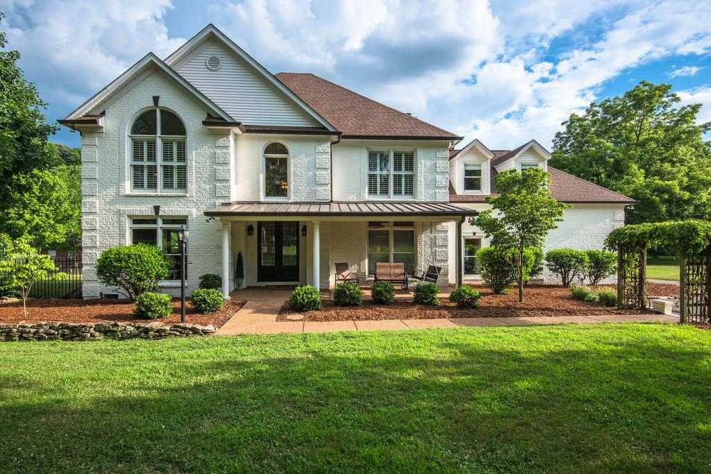 $1,295,000 - 4Br/3Ba -  for Sale in Brentwood, Brentwood