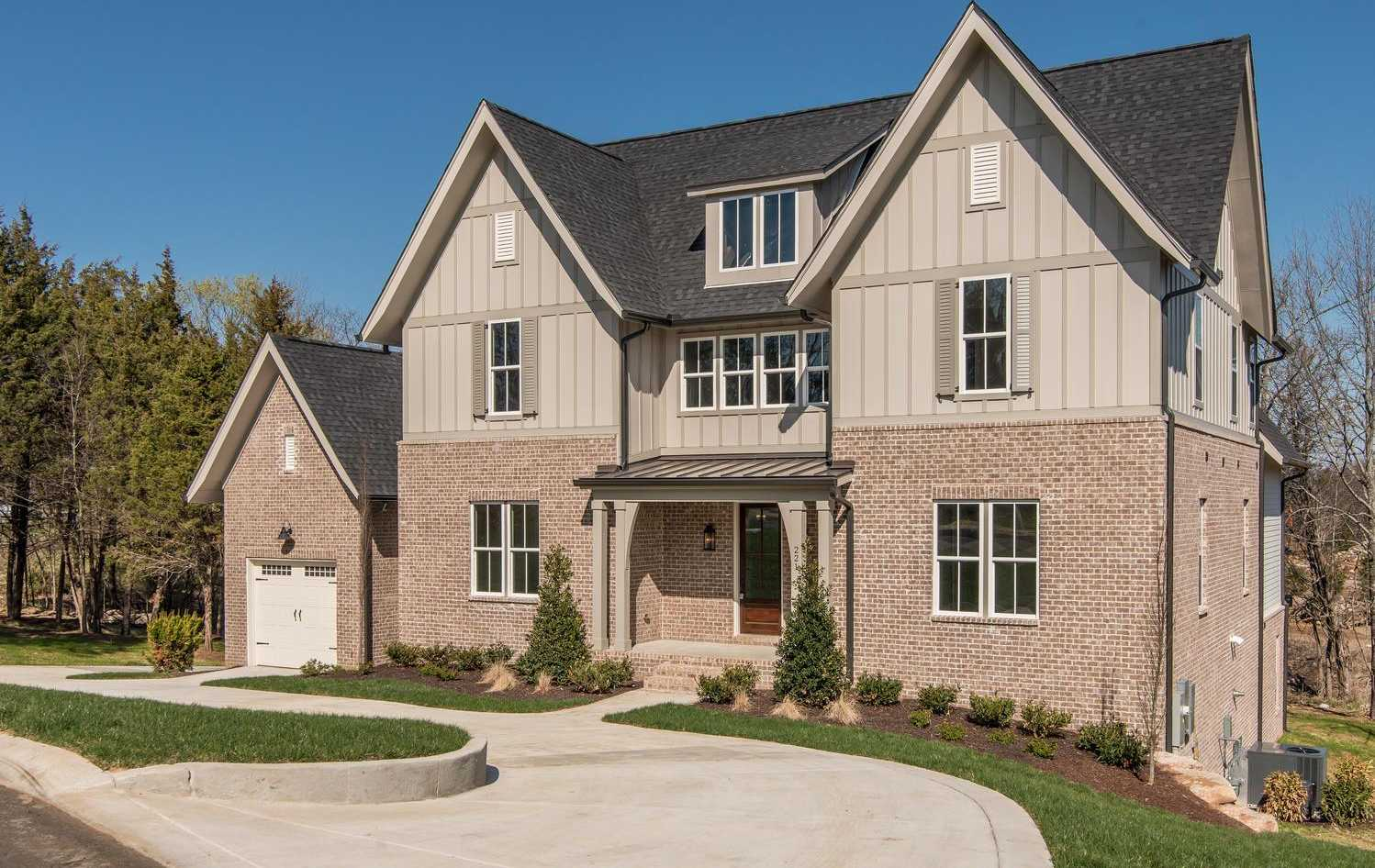 $819,900 - 5Br/5Ba -  for Sale in Gilchrist, Nolensville