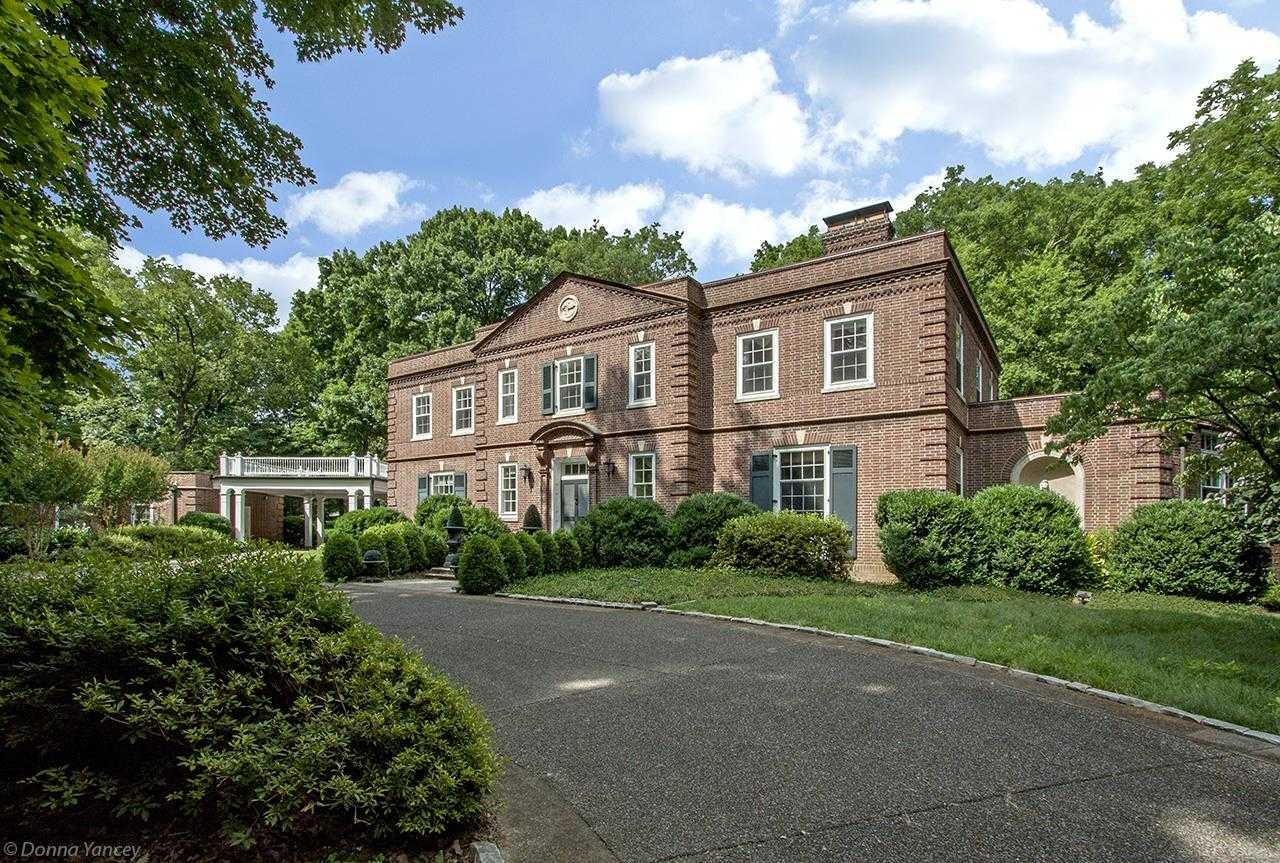 $2,850,000 - 5Br/8Ba -  for Sale in Treemont, Nashville