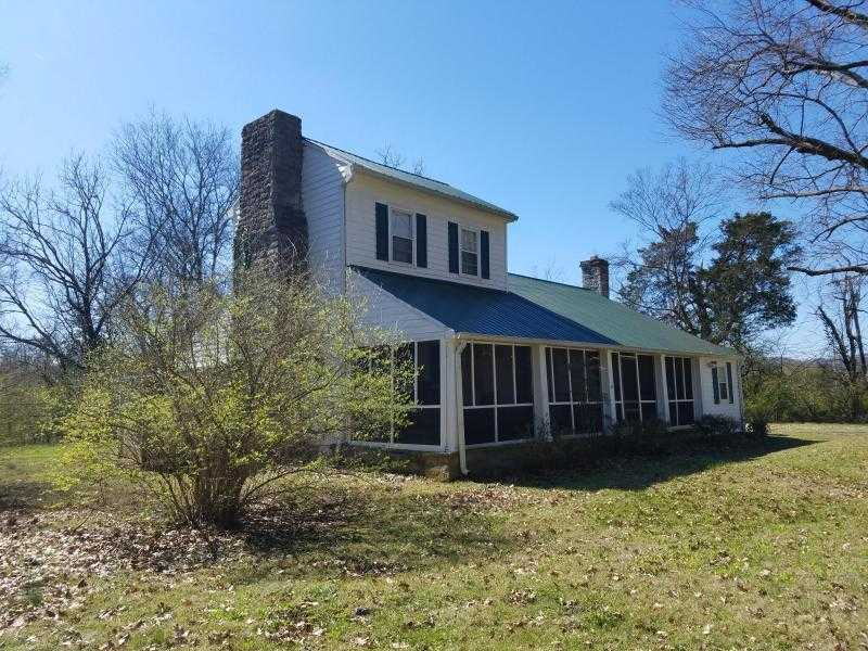 $4,880,000 - 0Br/0Ba -  for Sale in None, Brentwood