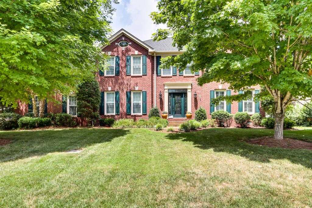 $533,900 - 4Br/3Ba -  for Sale in Brandywine Pointe, Old Hickory