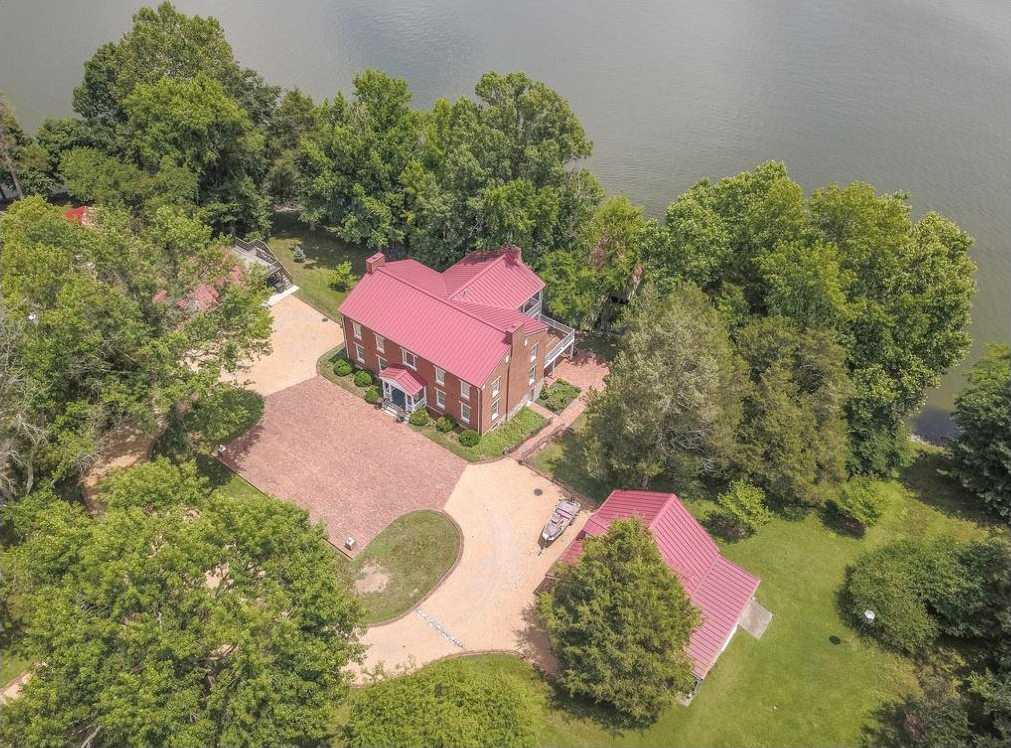 $1,690,000 - 6Br/7Ba -  for Sale in Lochland Landing, Gallatin