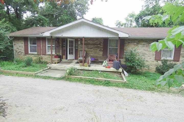 $225,000 - 4Br/3Ba -  for Sale in Rural, Pegram