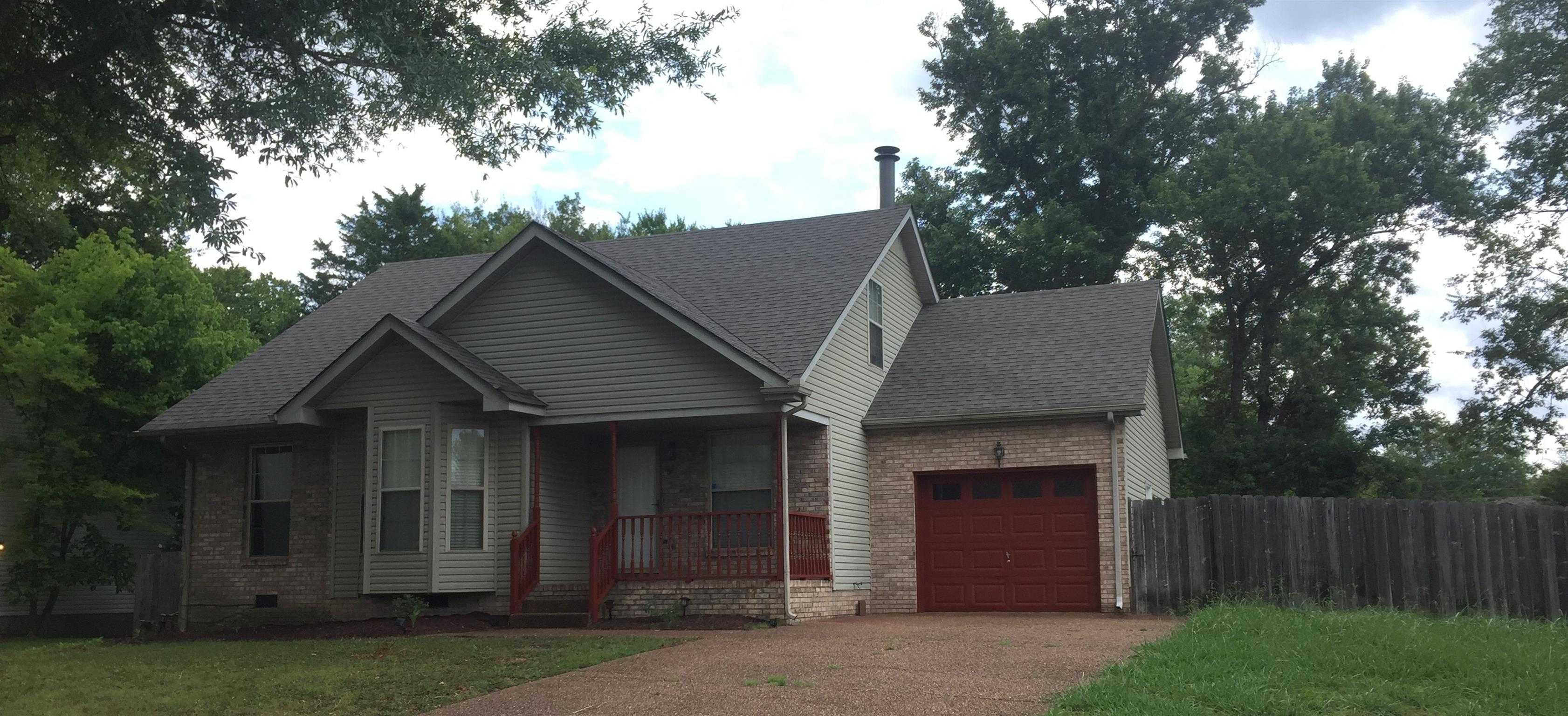 $237,500 - 3Br/2Ba -  for Sale in King Court, Old Hickory
