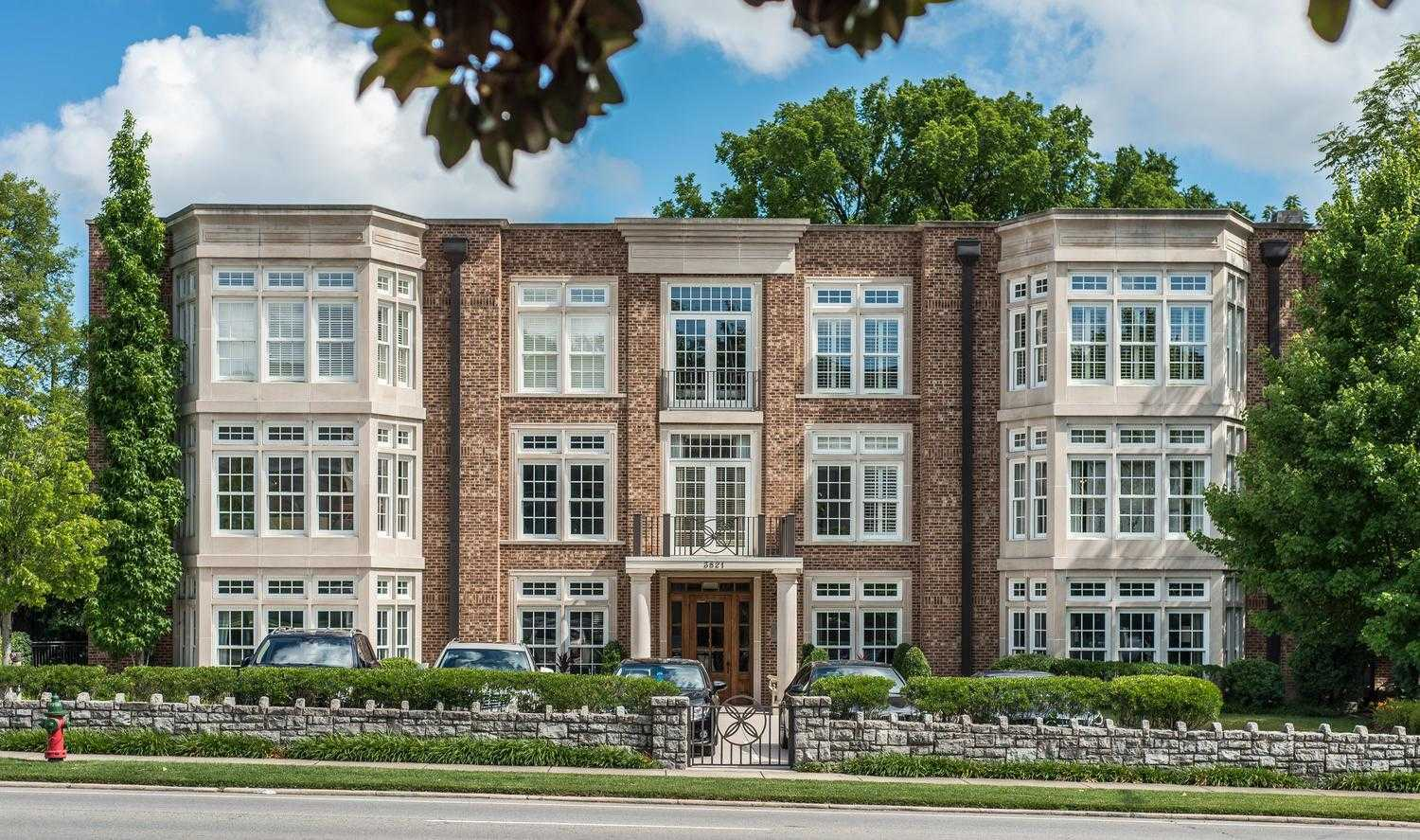 $1,849,000 - 2Br/3Ba -  for Sale in Southgate, Nashville