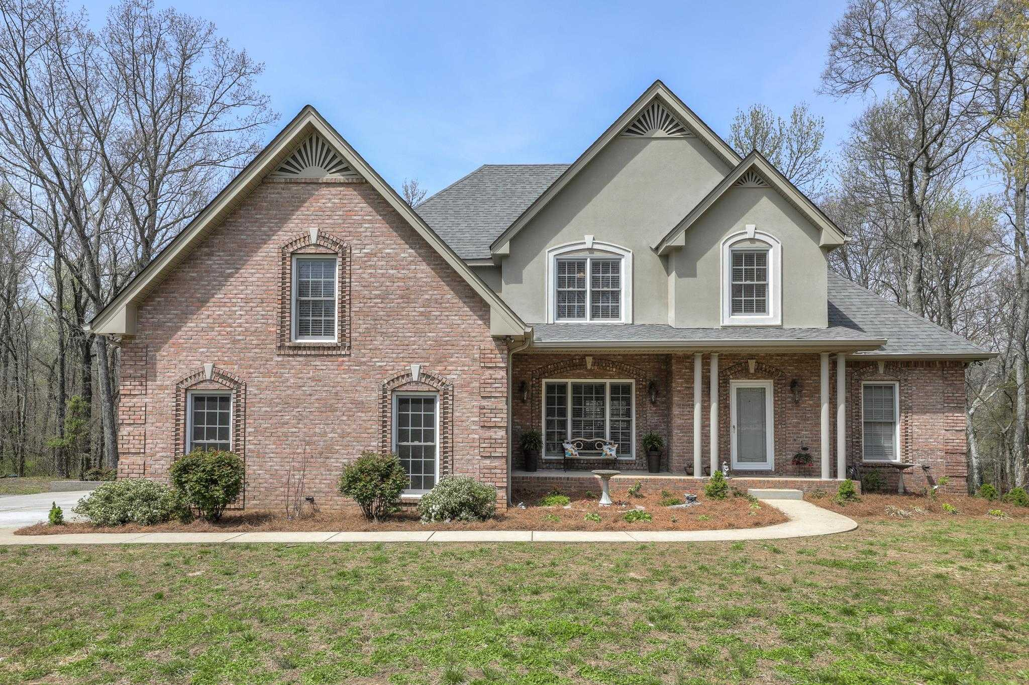 $750,000 - 4Br/6Ba -  for Sale in O C Bass Prop, Mount Juliet