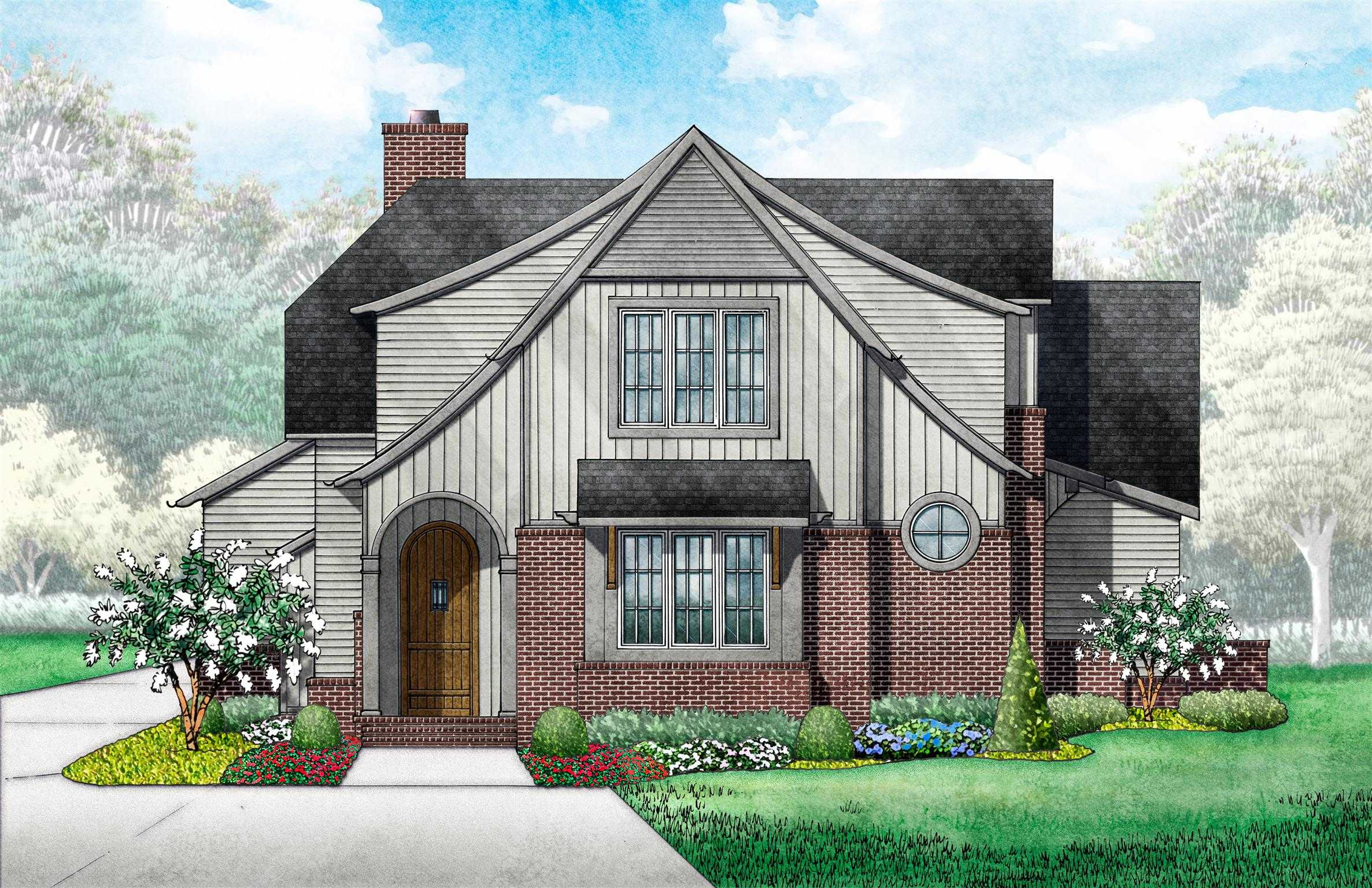 $1,279,000 - 4Br/6Ba -  for Sale in N/a, Franklin
