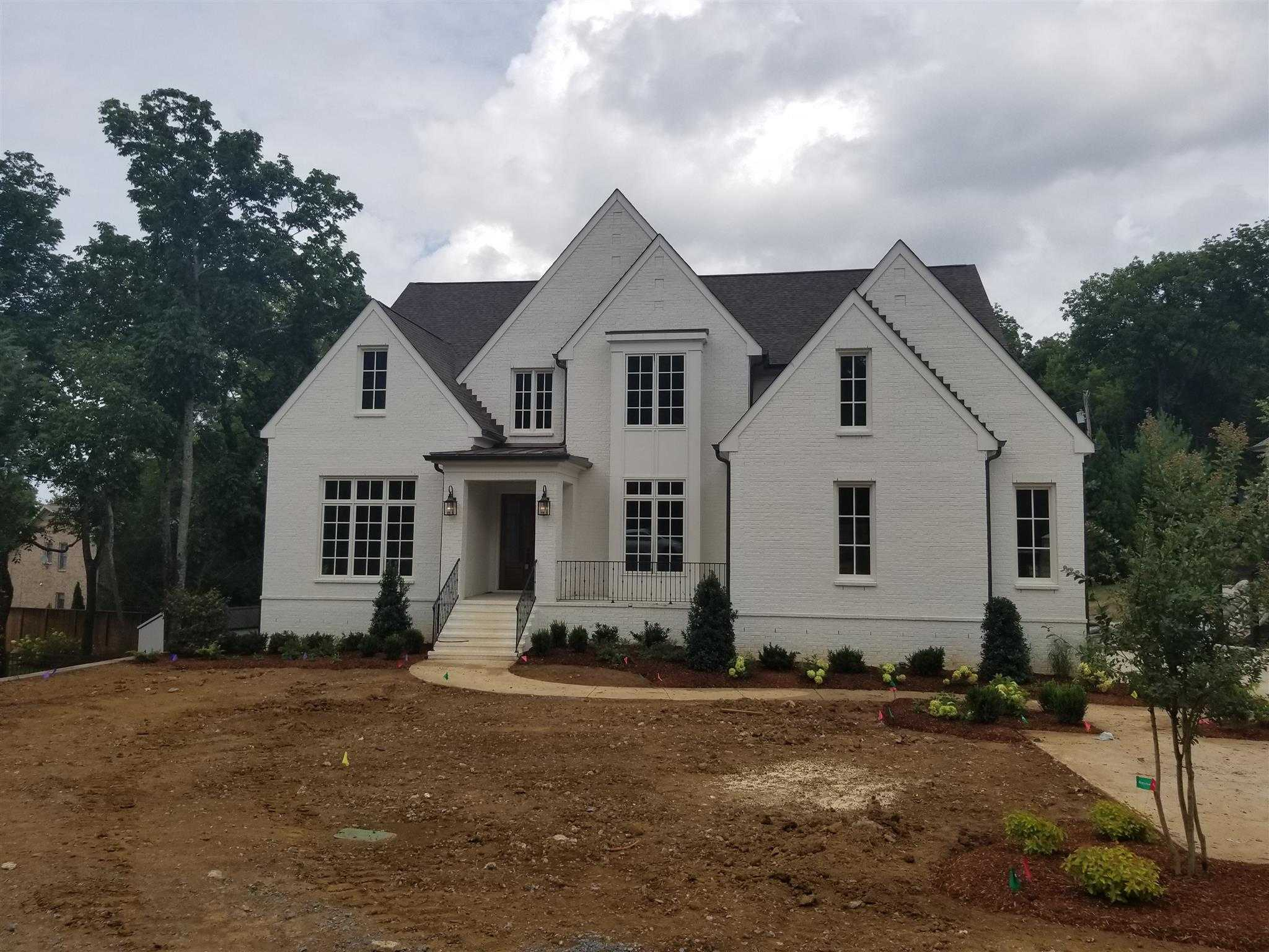 $1,900,000 - 5Br/7Ba -  for Sale in Green Hills, Nashville