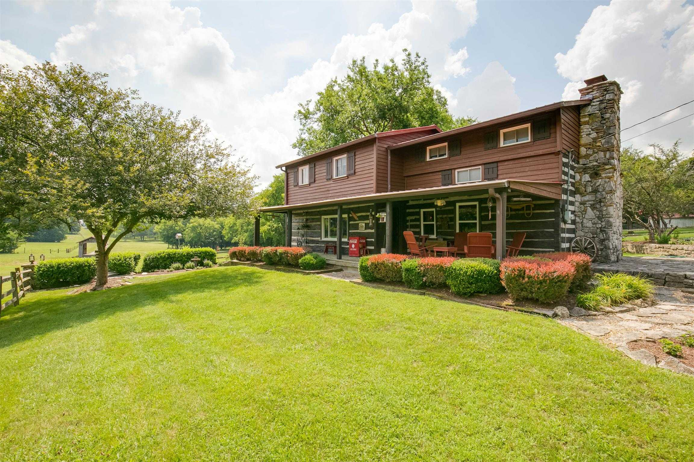 $799,900 - 3Br/3Ba -  for Sale in N/a, Lebanon