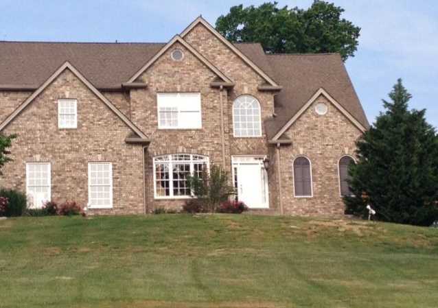 $599,900 - 3Br/4Ba -  for Sale in Cane Ridge, Antioch