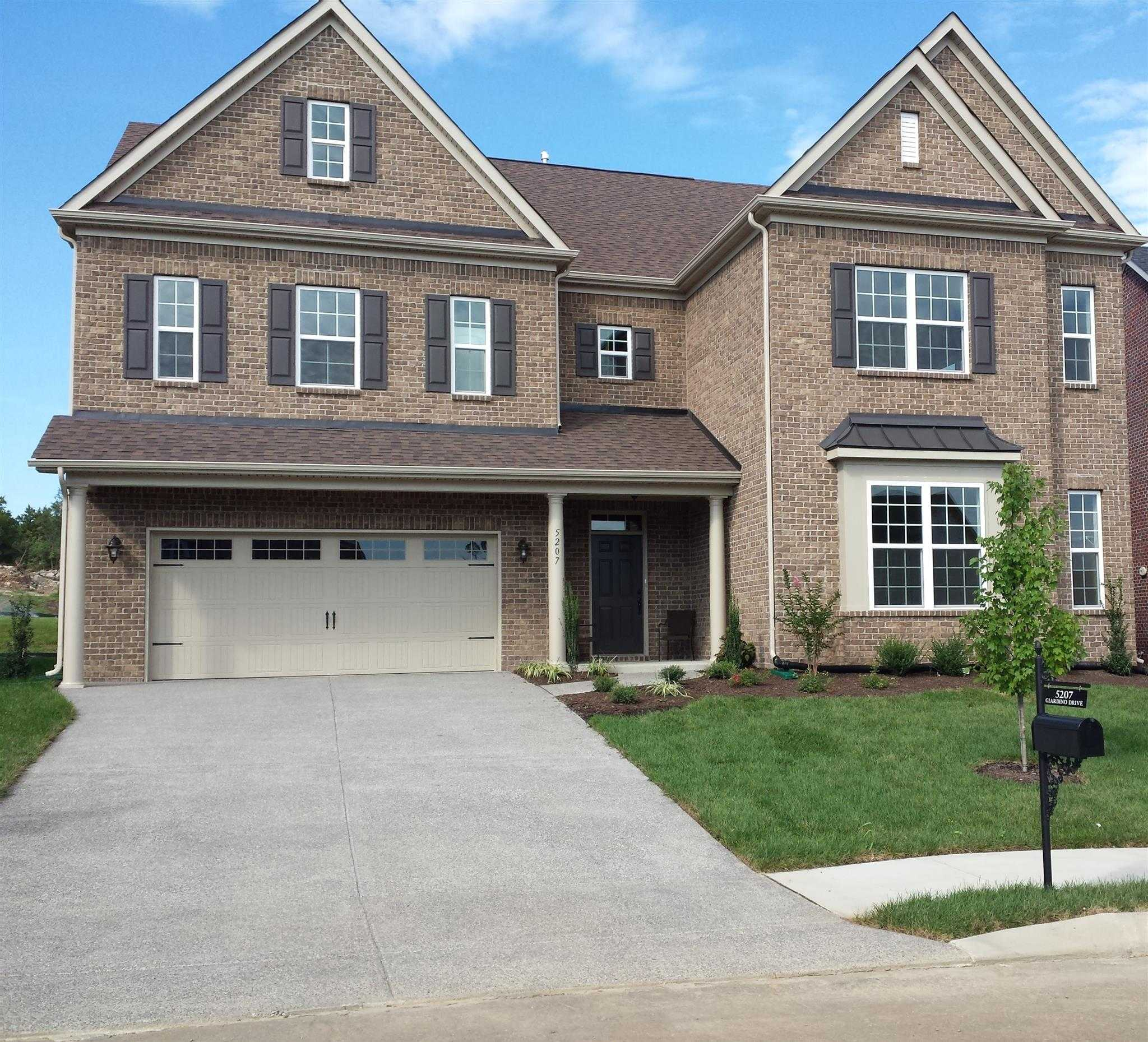 $467,000   4Br/4Ba   For Sale In Tuscan Gardens Ph 10 Sec 1,