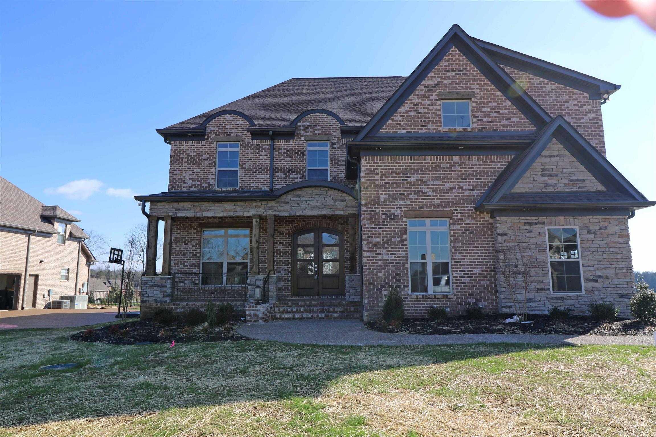 $699,900 - 4Br/4Ba -  for Sale in Wright Farms Sec. 4, Mount Juliet